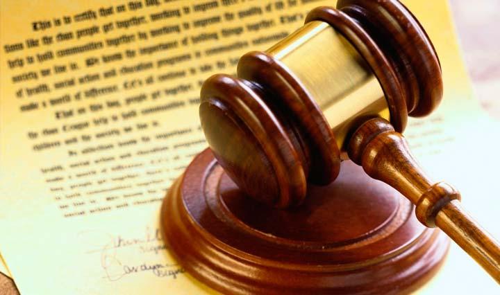 Случаи признания права собственности на самовольную постройку