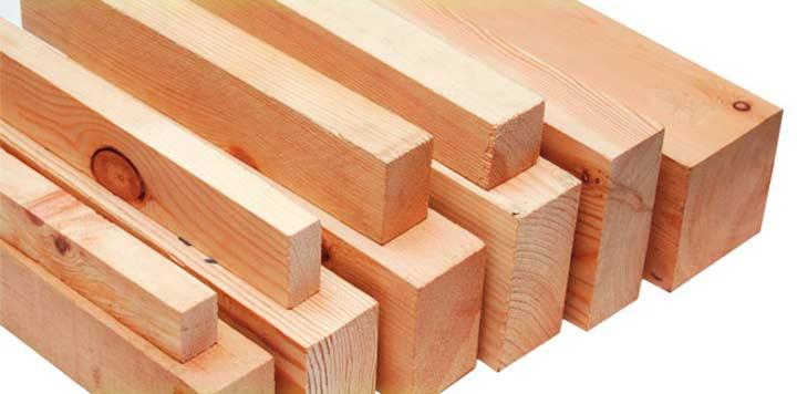 Как сделать Кирпичный пристрой к деревянному дому своими руками? Обзор +Видео проектов