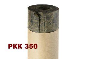 Рулон рубероида 350
