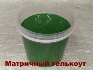 Добавка для полимербетона