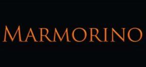 Логотип Марморино