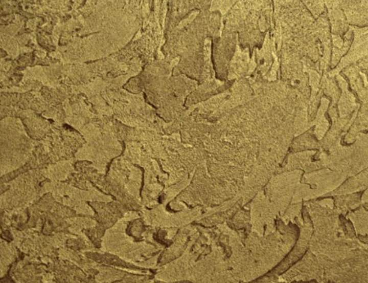Бетонная смесь леонардо цементные гидрофобные растворы