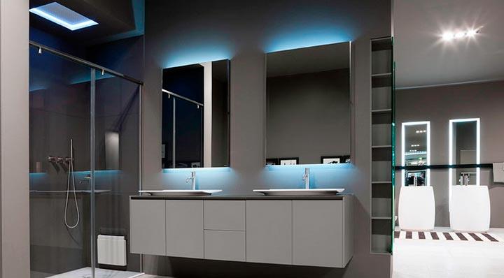 Стили окрашивания акриловой краской ванной комнаты