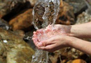 Чистейшая вода