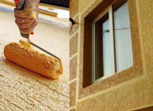 Как правильно сделать шубу на дом