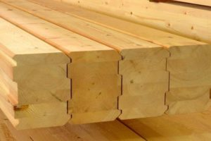 влажность древесины должна быть не больше 14%