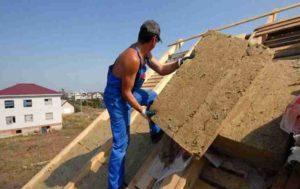 Данные минеральные плиты предназначены для звукоизоляции и утепления различных строительных сооружений