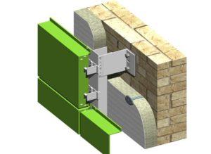 Гидроксид натрия дает возможность создавать на поверхности металла пленку