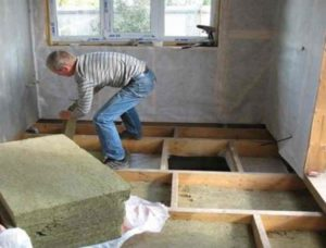 Веранда – это небольшое помещение, которое пристроено к дому