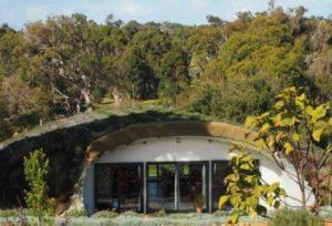жители подобных домов смогут удовлетворить стремление к дизайну и актуальности