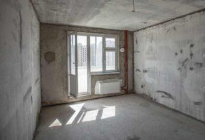 Перед тем, как отделывать стены при помощи гипсокартона, следует выполнить тщательную подготовку