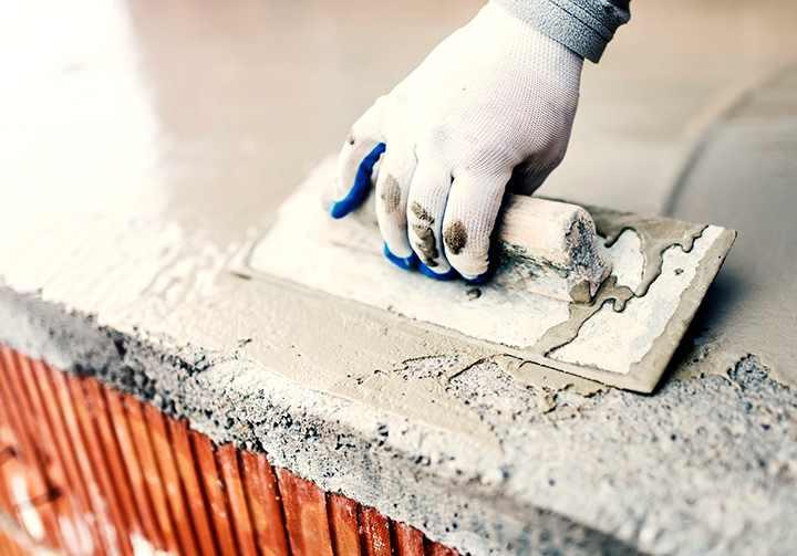 Бетонные смеси с жидким стеклом бетон в20 цена в москве