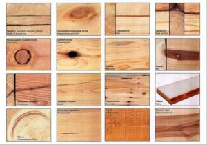 Для кухонного и садового стола идеально подойдет древесина многих пород