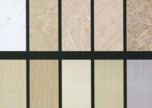 плиты, которые усилены стекловолокном