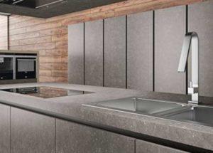 Керлит- модульная отделка будущего для дома: Преимущества