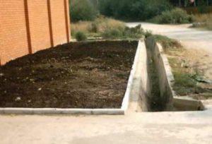 Несколько способов для усиления стенок