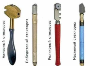 вместо него можно использовать любые инструменты