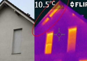 Главное утепление тоже имеет определенные нюансы, которые связаны больше с материалами для тепловой изоляции