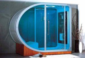Сравнительный обзор ванна или душевая кабина  что лучше