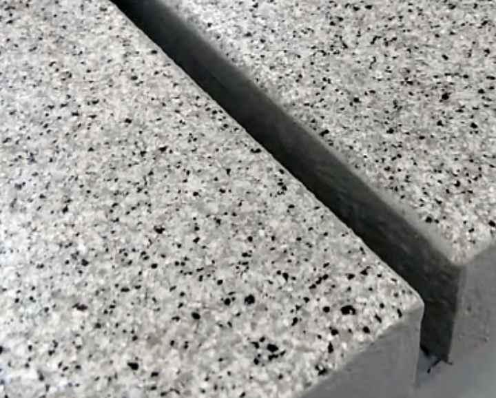Бетон полимербетон купить цветочницы из бетона