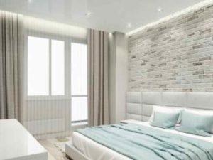 Как сделать спальню уютной и красивой своими руками