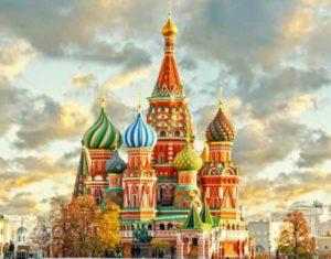 Мощный металлургический и угледобывающий центр России