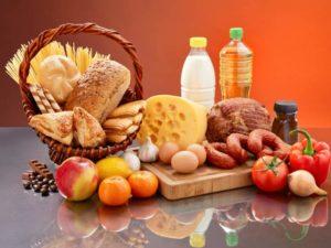 Болезни ЖКТ (желудочно-кишечного тракта) являются не только банальным отравлением