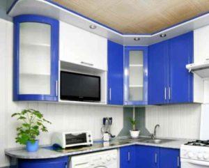 10 устаревших деталей интерьера на кухне, от которых лучше отказаться