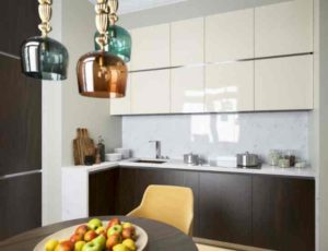 Уберите это с кухни – предметы дизайна старой кухни