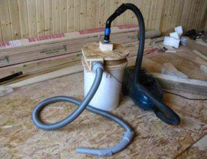 Достаточно удобно будет применять для сборки воздуховодов полипропиленовые канализационные трубы