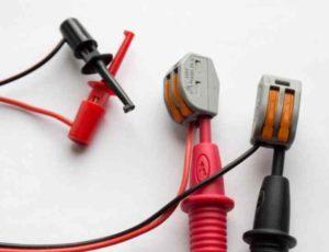 Лайфхаки по электрике в доме и квартире – ваши друзья будут в восторге