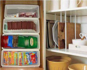 наши рекомендации помогут вам с легкостью обустраивать кухонное пространство