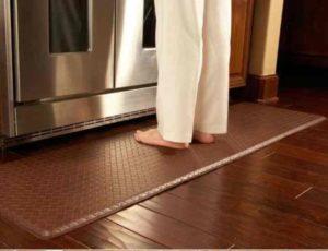 Способность к выдерживанию больших температурных перепадов внутри помещения.