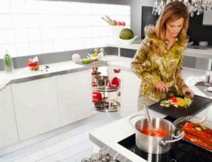 Устаревшие правила – кухонные предрассудки, от которых стоит отказаться: Обзор +Видео