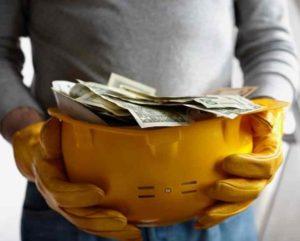 Бюджет на проведение капитального ремонта: почему смета выросла и как этого не допустить- Обзор
