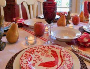 Хранение тарелок на кухне: лучшие варианты + фото-примеры