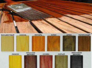 С самых давних времен древесину с успехом использовали для строительных работ