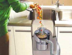 Полезные вещи для кухни, о которых мечтают большинство семей