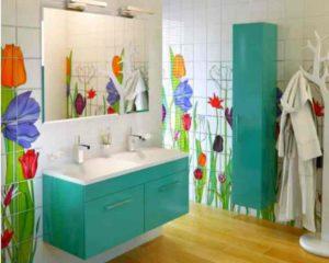 Какую мебель для ванной комнаты выбрать – особенности и тонкости процесса