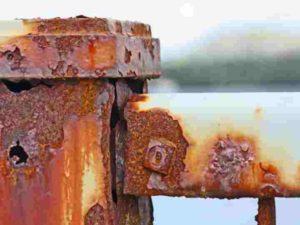 Компоненты, которые входят в сплав или металл.