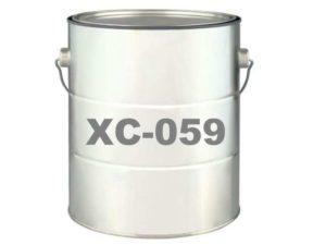 Может защищать поверхность от коррозии, если проводить работы с металлами.