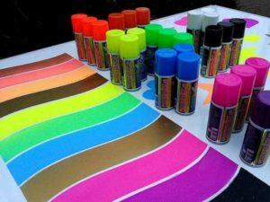Лак для полимерного покрытия (пластика) – свойства средства