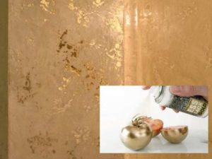 Экологическая чистота, нет никаких примесей тяжелых металлов, а еще токсичных веществ.