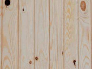 Есть средства для обезжиривания и очистки поверхностей из древесины