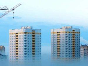 От чего зависит успех строительной компании – как получить допуск сро?