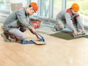 Как выбрать строителей для строительства дома