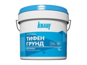 Тут при производстве применяют самую простую, очищенную от вредоносных добавок воду.