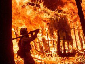 Антисептик (биозащита) и огнезащита