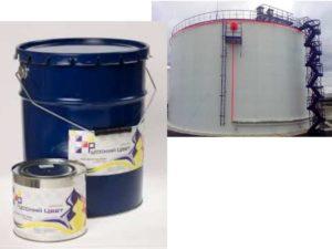Применение эмали ХС-436 для покраски (характеристики и свойства)