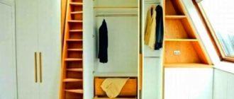 Редкие квартиры способы похвастаться идеально ровными стенами